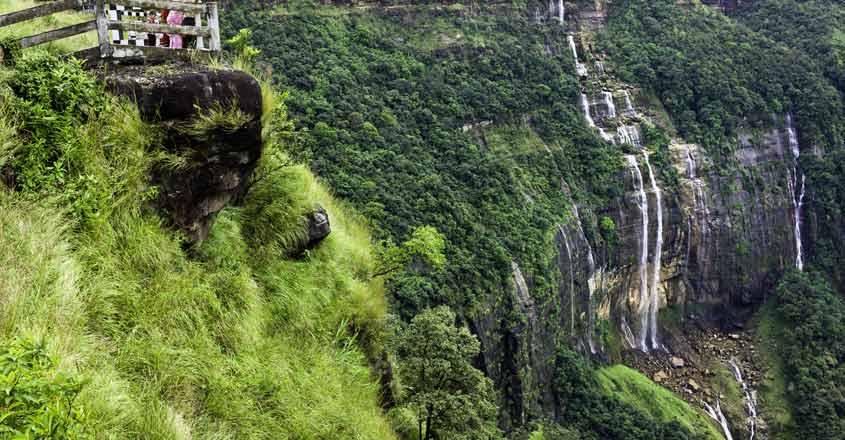 seven-sisters-waterfalls-in-meghalaya