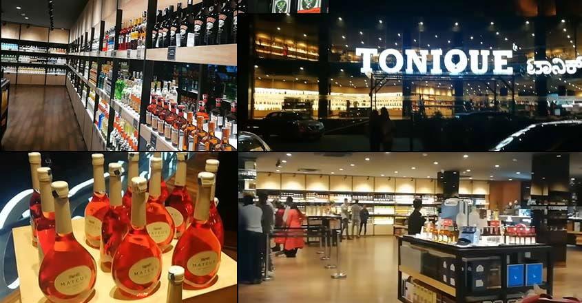 tonique-shop
