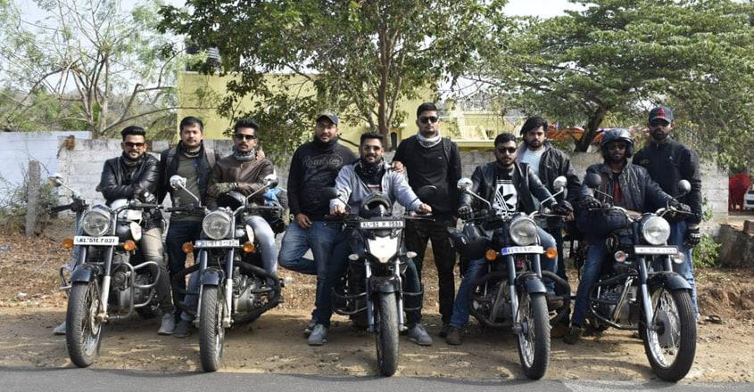 bike-trip2