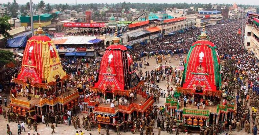 odisha-puri-jagannath-temple1
