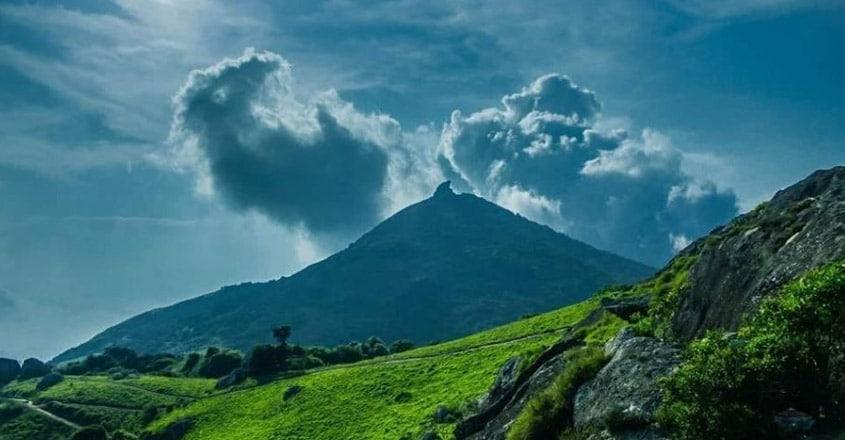 Velliangiri-Hills1