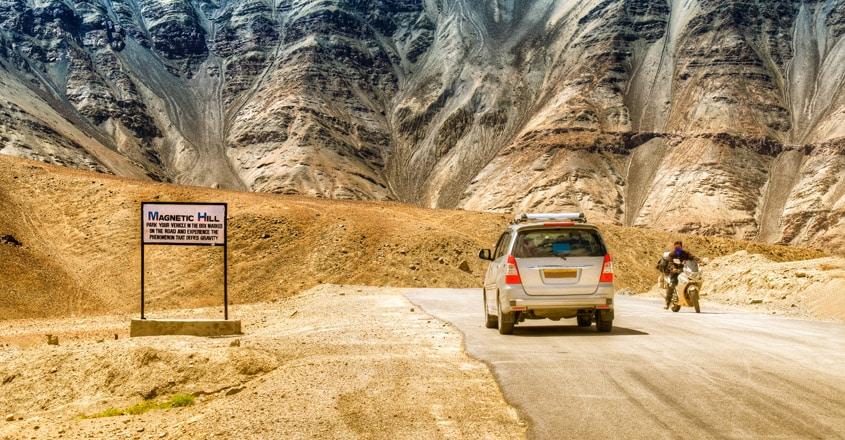 ladakh-magnetic-hill
