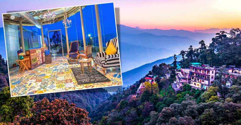Mosaic-House--in-Mussoorie
