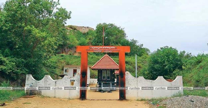 kattil-mekkethil-temple1