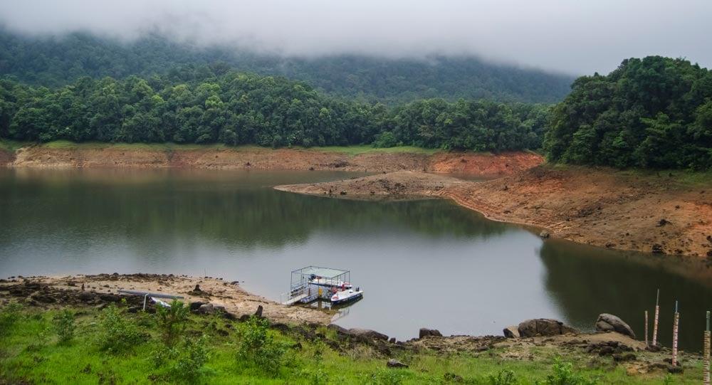 kakkayam-travel