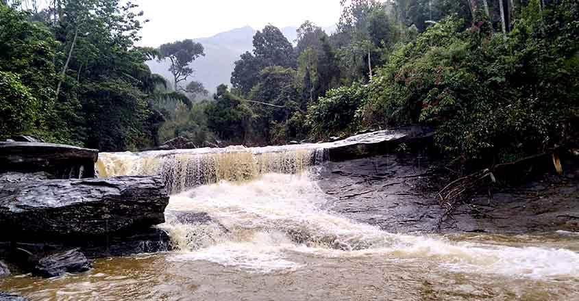 mundakkai-river