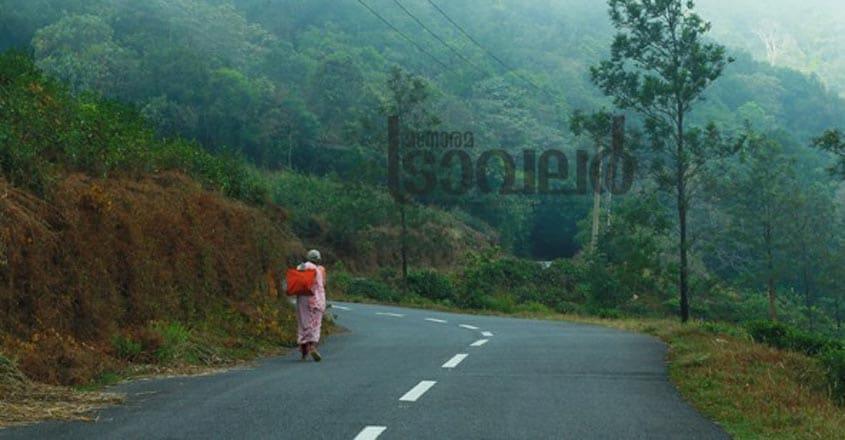 ponmudi-travel3
