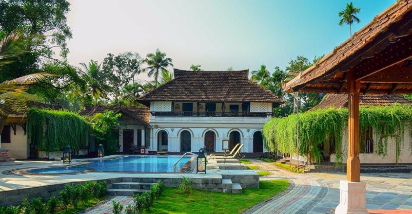 kumarakom-heritage-home2