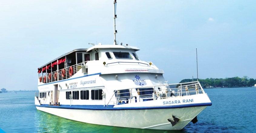 sagararani-sea-Cruise8