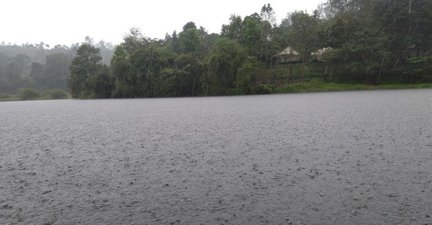 Karlad-Lake-Wayanad-3