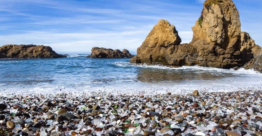 glass-beach-trip