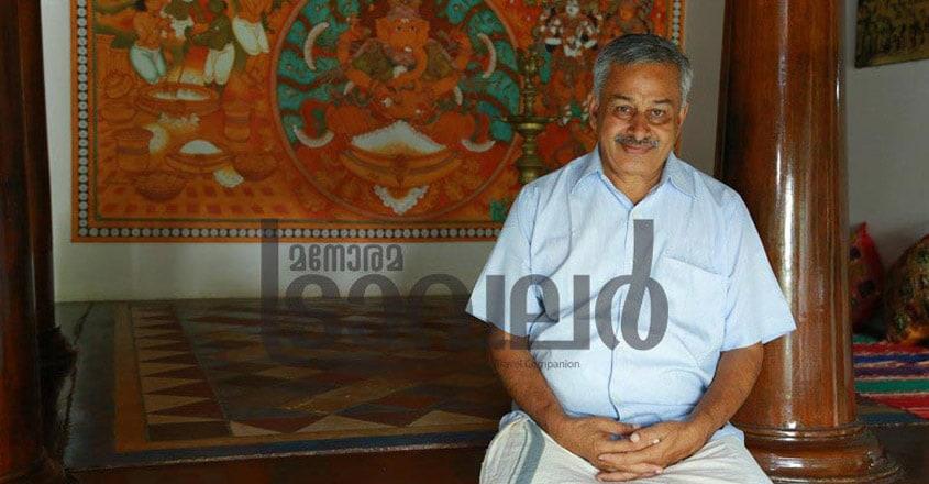 kandath-tharavad-homestay2