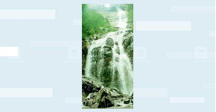 3kottayam-vembli-water-fall