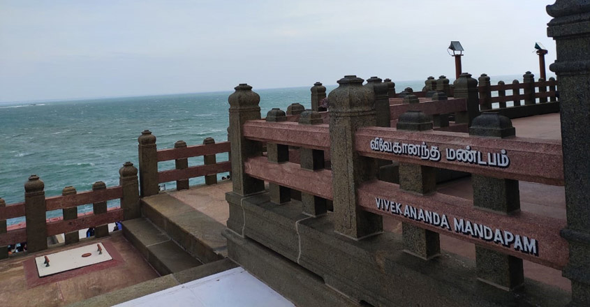 kanyakumari-travel2