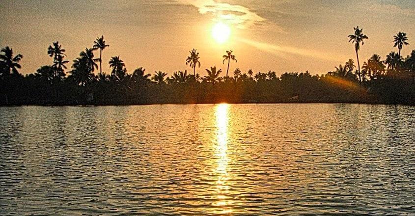 Kakkathuruthu-Island4