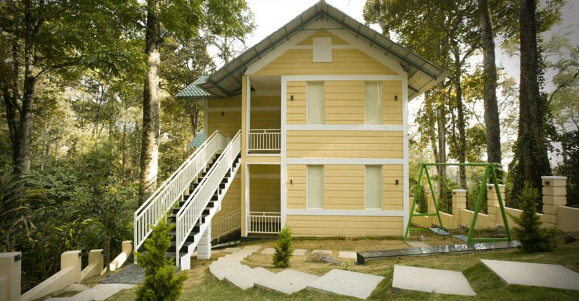 rental-vaccation-home