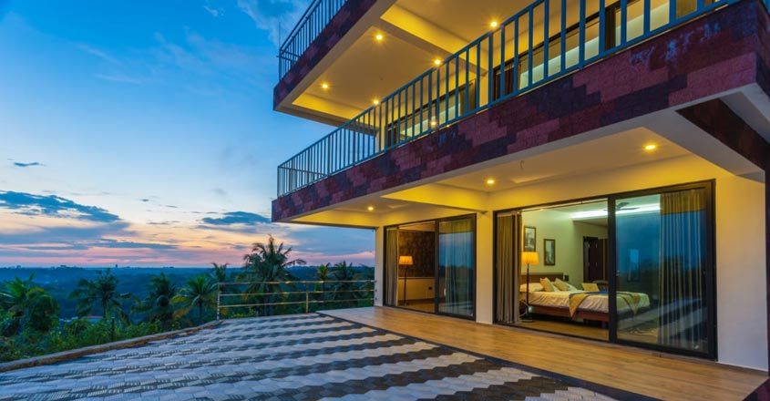 rental-vaccation-home5