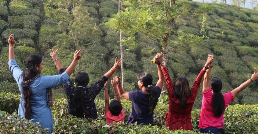 Ladies-only-Malakkappara-Trip2