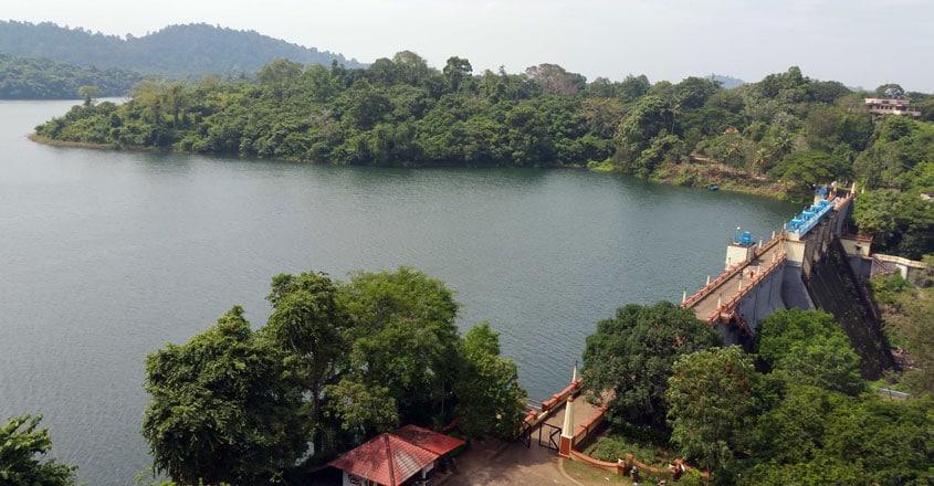 Peechi-Dam-2