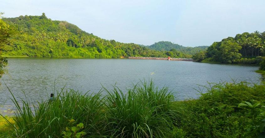 Poomala-Dam-4