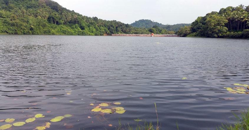 Poomala-Dam-trip
