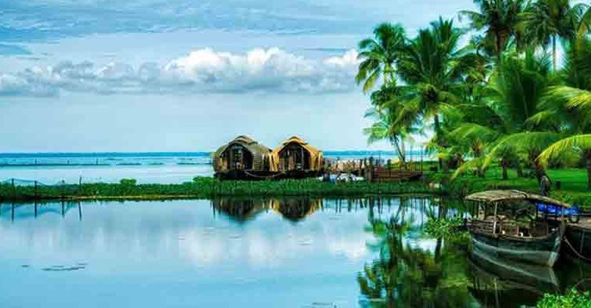 kumarakom-backwaters5