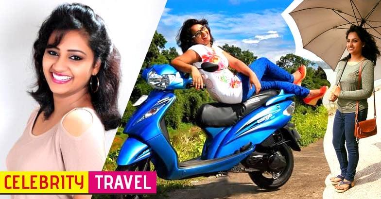 celebrity-travel-1