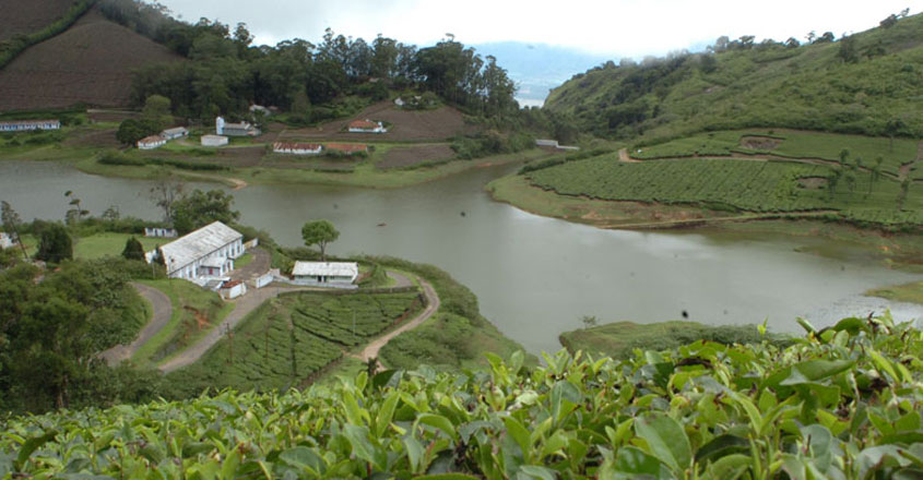 Meghamalai-trip1