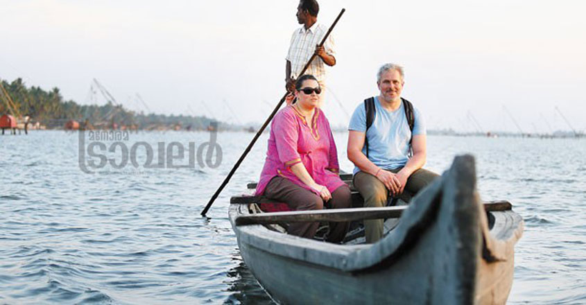 Kumbalangi-Nights-Location-trip3