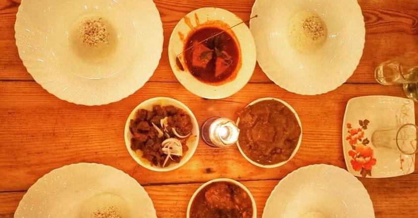 Kayaloram-Restaurant,-Kumbalangi6