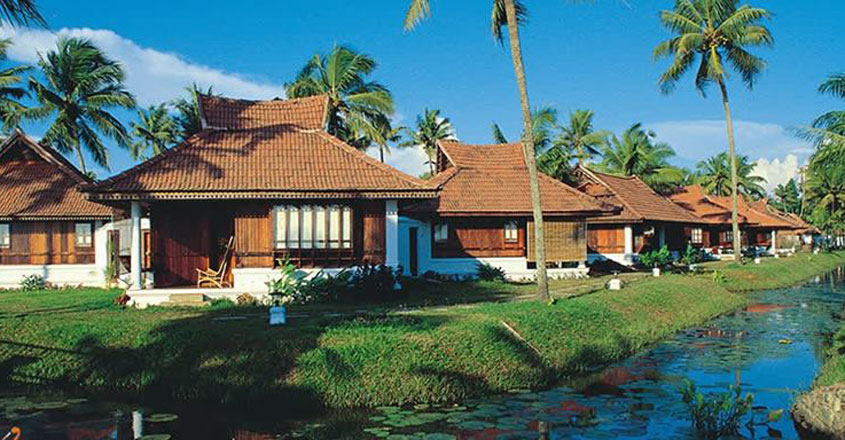 Kumarakom-Lake-Resort1