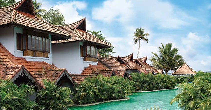 Kumarakom-Lake-Resort2