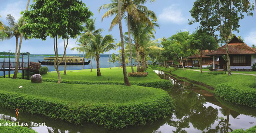 Kumarakom-Lake-Resort5