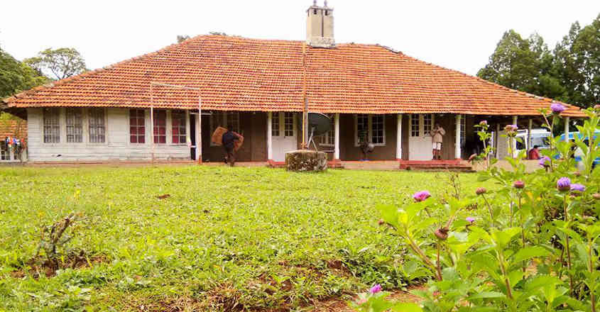chenkara-bungalow3
