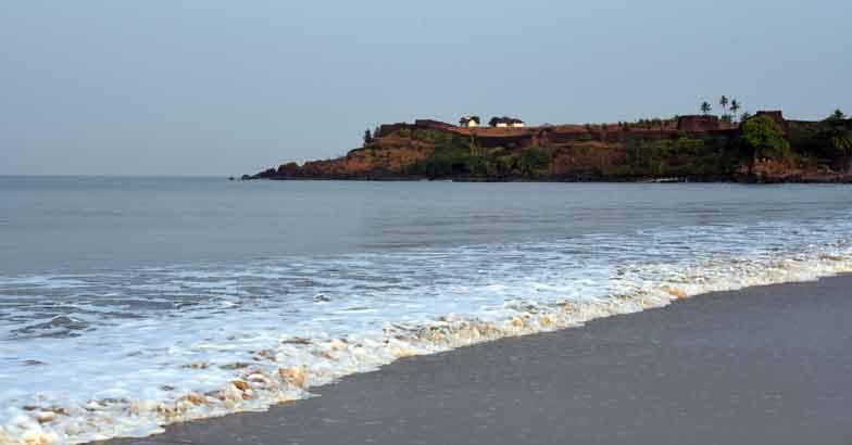 beach-Bekal-