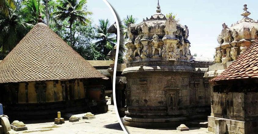 parasurama-temple-trip4