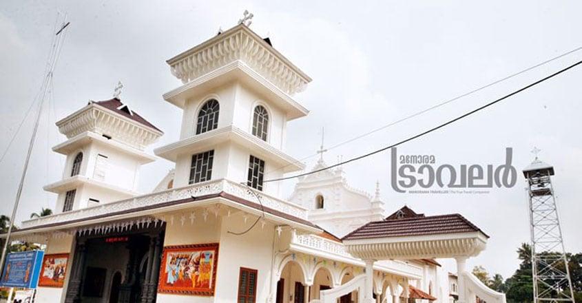 kanjoor-church4
