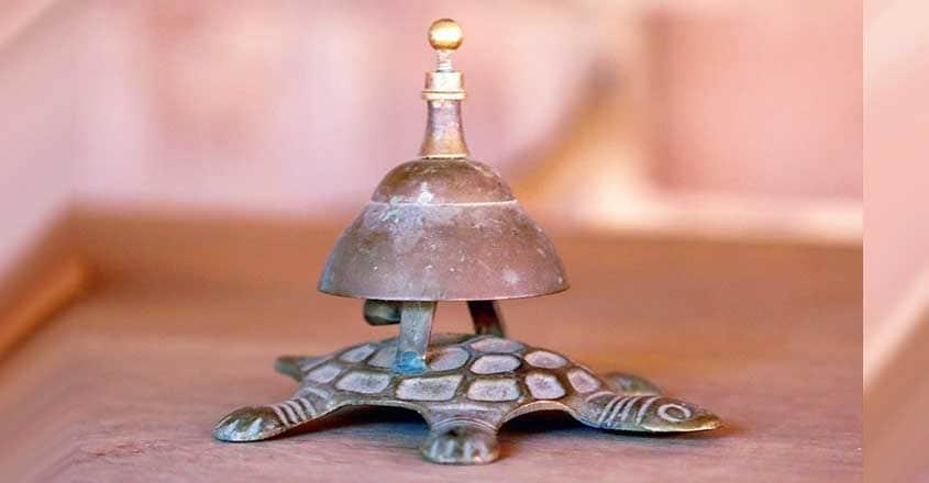 charitra-malika-antiques