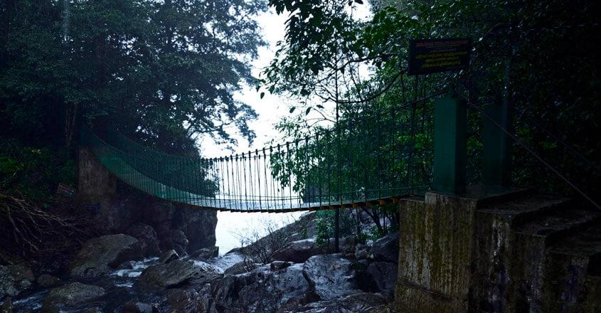 kakkayam-trip-thookupalam