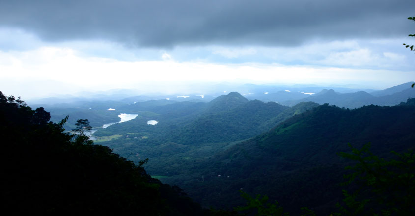 kakkayam-trip3