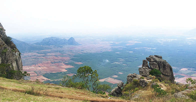 ramakal-tamilnadu-view