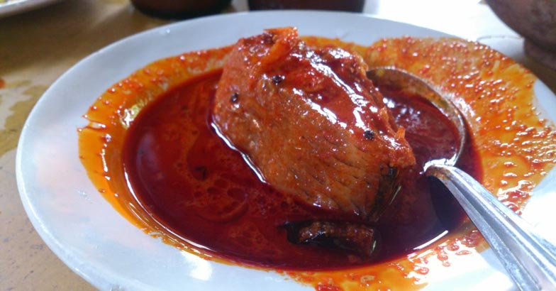5Spicy_Red_Fish_Curry