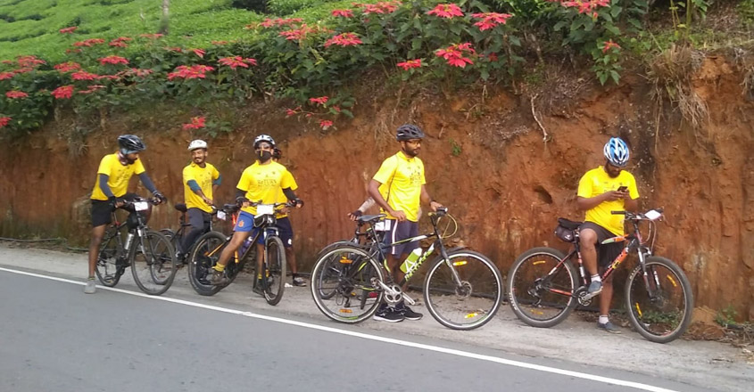 cycling-trip3