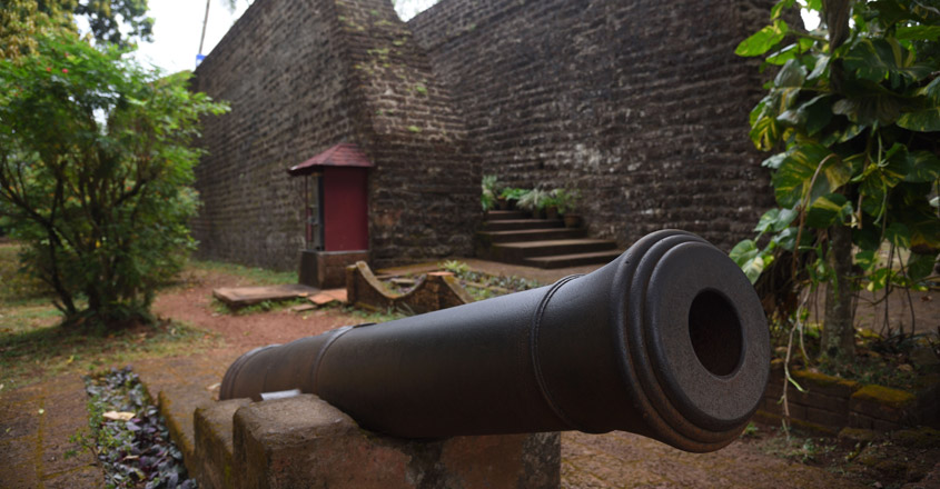 St.-Angelo-Fort2
