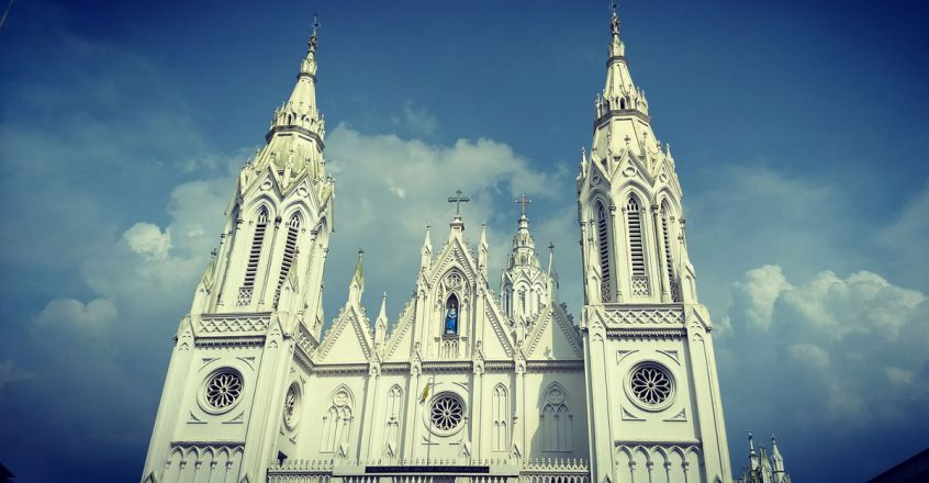 Our-Lady-of-Dolours-Basilica)