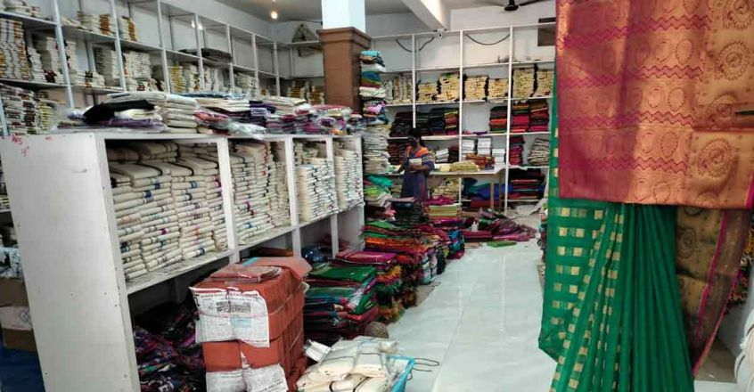 kuthampully-handloom-village1