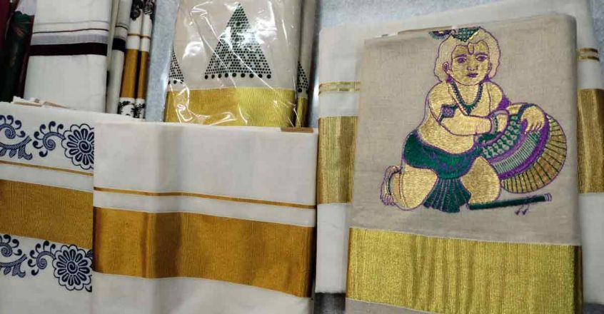 kuthampully-handloom-village5
