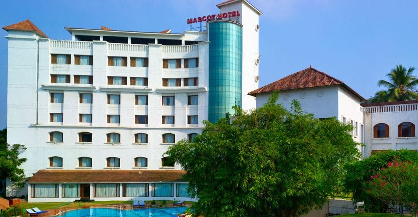 mascot-hotel
