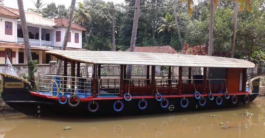 tharavadu-heritage-home-2