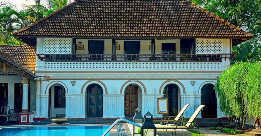 tharavadu-heritage-home